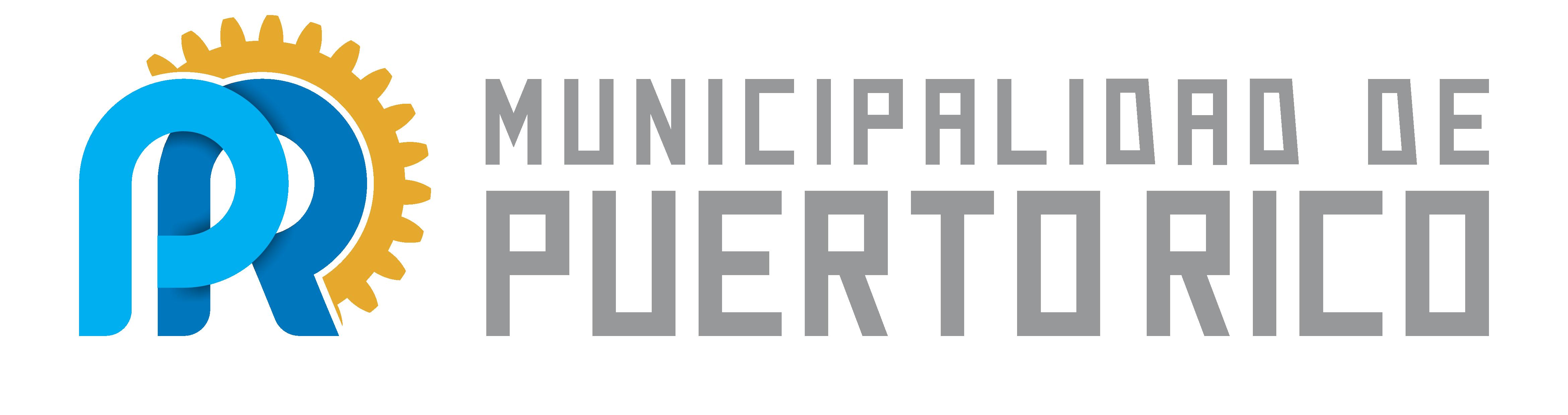 Municipalidad de Puerto Rico